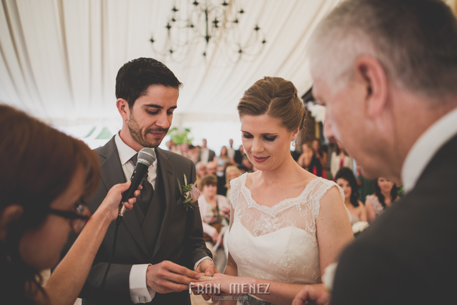 93 Anna y Manu. Fran Menez Wedding Photographer. Wedding Photojournalism. Fotografo de Boda. Fotoperiodismo de Boda