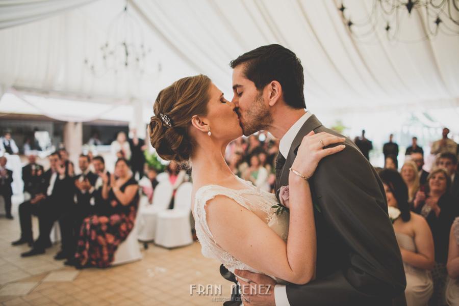 94 Anna y Manu. Fran Menez Wedding Photographer. Wedding Photojournalism. Fotografo de Boda. Fotoperiodismo de Boda