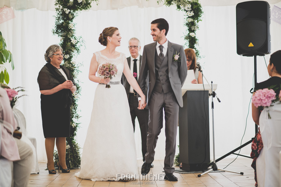 97 Anna y Manu. Fran Menez Wedding Photographer. Wedding Photojournalism. Fotografo de Boda. Fotoperiodismo de Boda