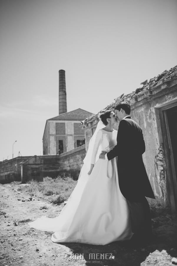101 Fran Ménez Fotógrafo de Bodas en Baza. Fotografías de Boda en Baza. Weddings Photographer in Baza, Granada