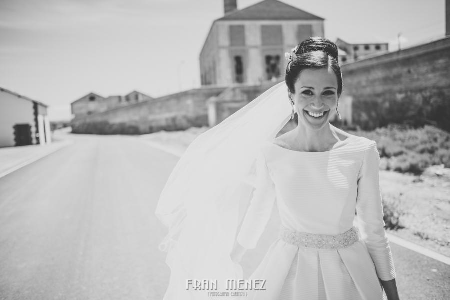 104 Fran Ménez Fotógrafo de Bodas en Baza. Fotografías de Boda en Baza. Weddings Photographer in Baza, Granada