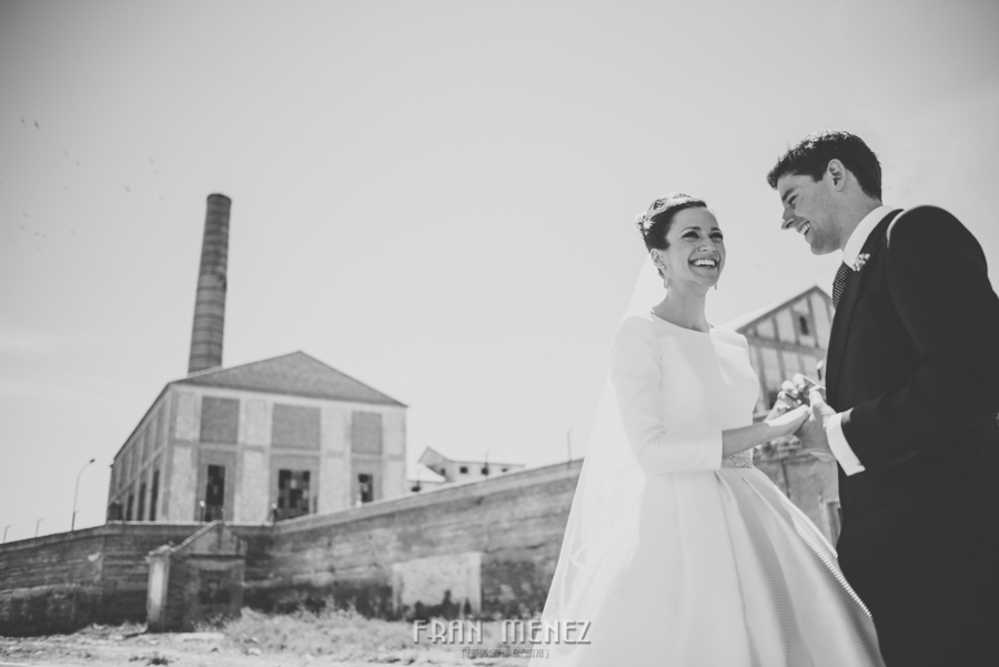 107 Fran Ménez Fotógrafo de Bodas en Baza. Fotografías de Boda en Baza. Weddings Photographer in Baza, Granada