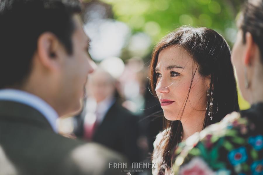 115 Fran Ménez Fotógrafo de Bodas en Baza. Fotografías de Boda en Baza. Weddings Photographer in Baza, Granada