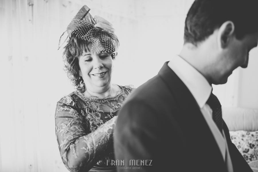 12 Fran Ménez Fotógrafo de Bodas en Baza. Fotografías de Boda en Baza. Weddings Photographer in Baza, Granada
