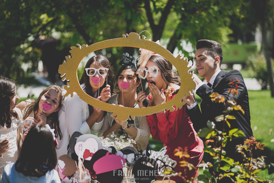 120 Fran Ménez Fotógrafo de Bodas en Baza. Fotografías de Boda en Baza. Weddings Photographer in Baza, Granada