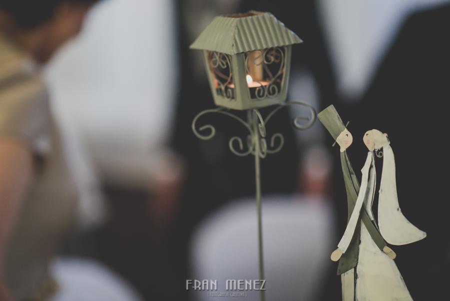 122a Fran Ménez Fotógrafo de Bodas en Baza. Fotografías de Boda en Baza. Weddings Photographer in Baza, Granada