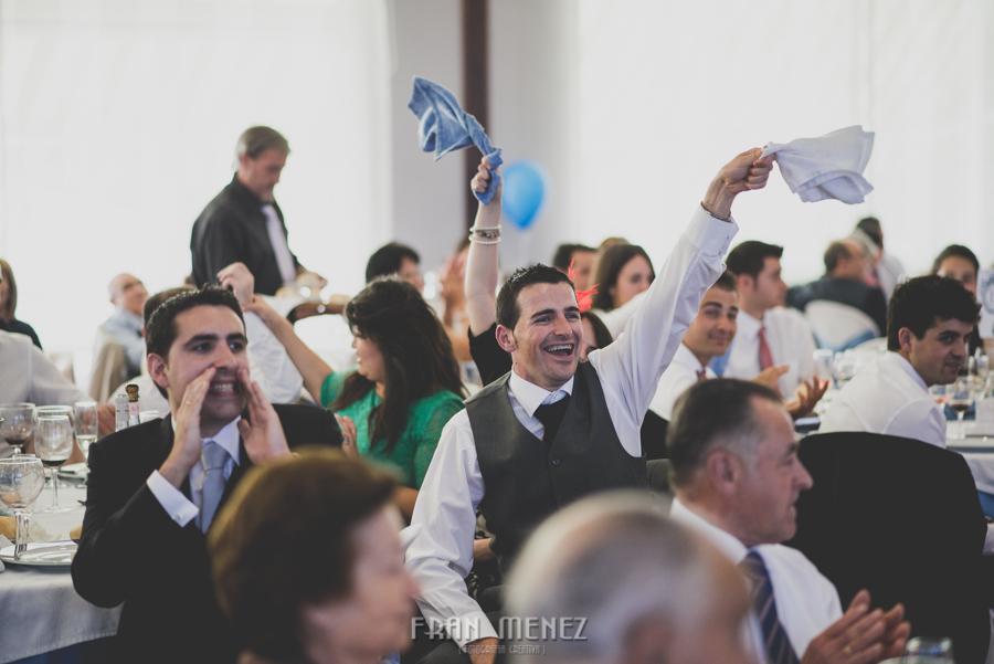 130 Fran Ménez Fotógrafo de Bodas en Baza. Fotografías de Boda en Baza. Weddings Photographer in Baza, Granada