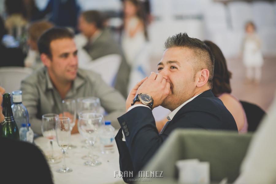141 Fran Ménez Fotógrafo de Bodas en Baza. Fotografías de Boda en Baza. Weddings Photographer in Baza, Granada