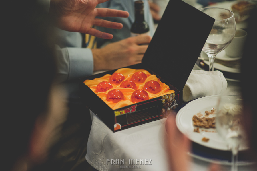 147 Fran Ménez Fotógrafo de Bodas en Baza. Fotografías de Boda en Baza. Weddings Photographer in Baza, Granada