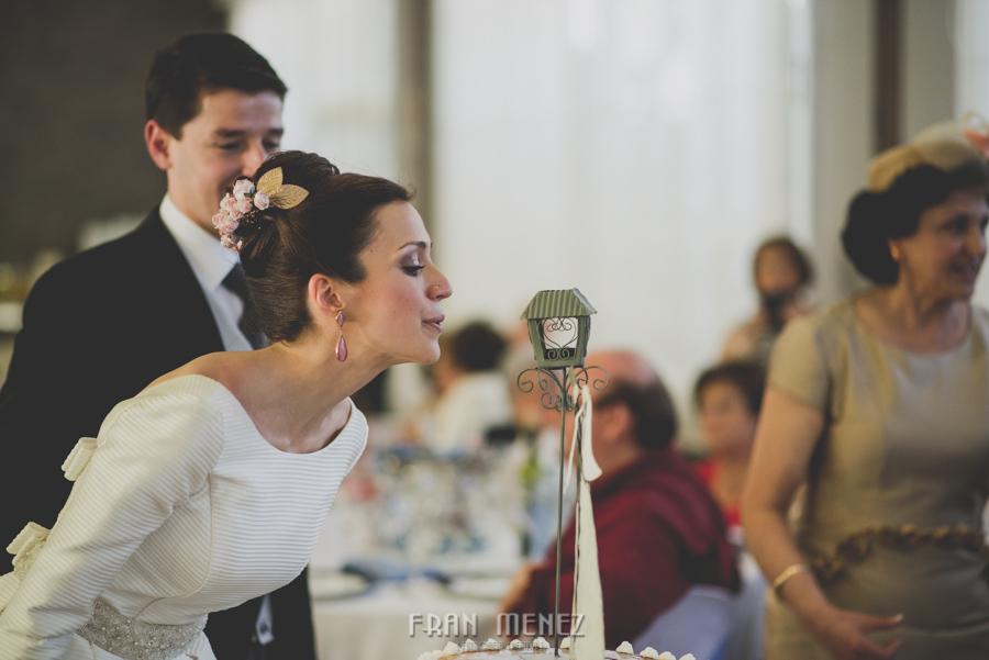 154 Fran Ménez Fotógrafo de Bodas en Baza. Fotografías de Boda en Baza. Weddings Photographer in Baza, Granada