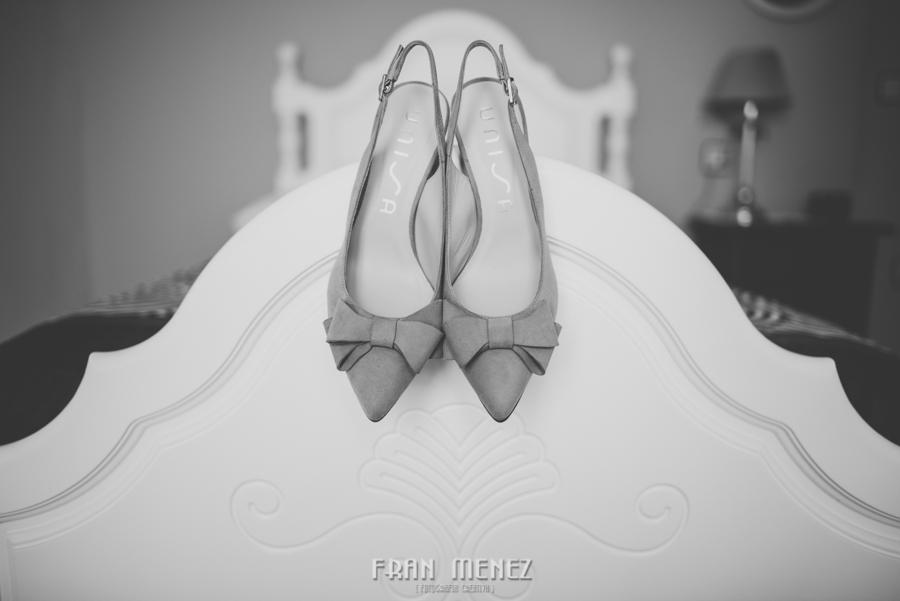 15a Fran Ménez Fotógrafo de Bodas en Baza. Fotografías de Boda en Baza. Weddings Photographer in Baza, Granada