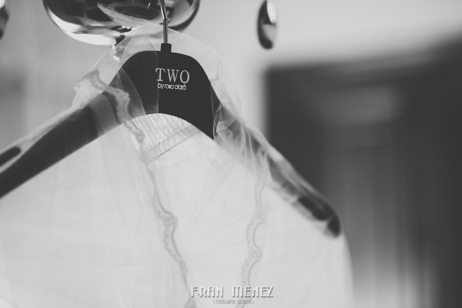 16 Fran Ménez Fotógrafo de Bodas en Baza. Fotografías de Boda en Baza. Weddings Photographer in Baza, Granada