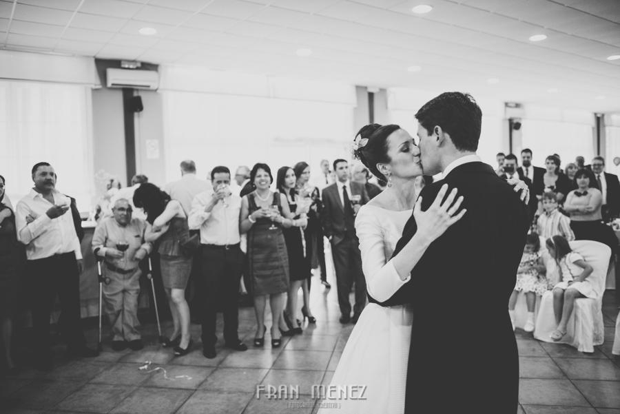 162 Fran Ménez Fotógrafo de Bodas en Baza. Fotografías de Boda en Baza. Weddings Photographer in Baza, Granada