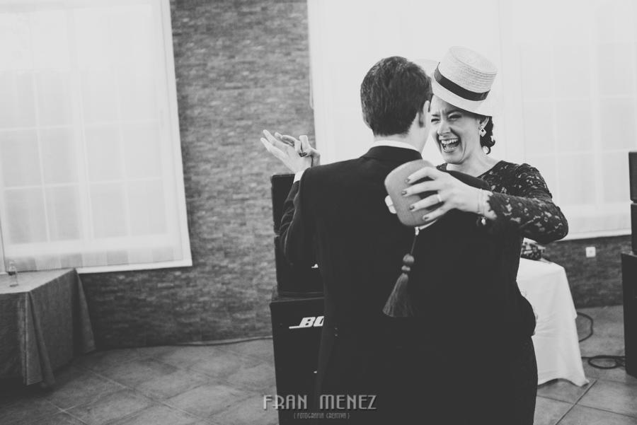 165 Fran Ménez Fotógrafo de Bodas en Baza. Fotografías de Boda en Baza. Weddings Photographer in Baza, Granada