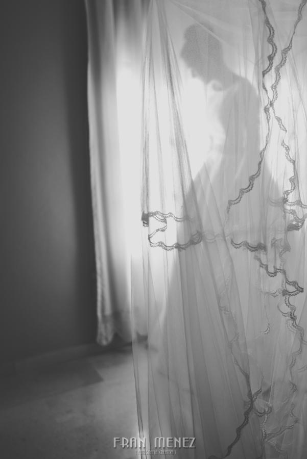 17 Fran Ménez Fotógrafo de Bodas en Baza. Fotografías de Boda en Baza. Weddings Photographer in Baza, Granada
