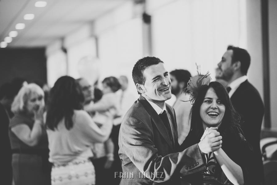 173 Fran Ménez Fotógrafo de Bodas en Baza. Fotografías de Boda en Baza. Weddings Photographer in Baza, Granada