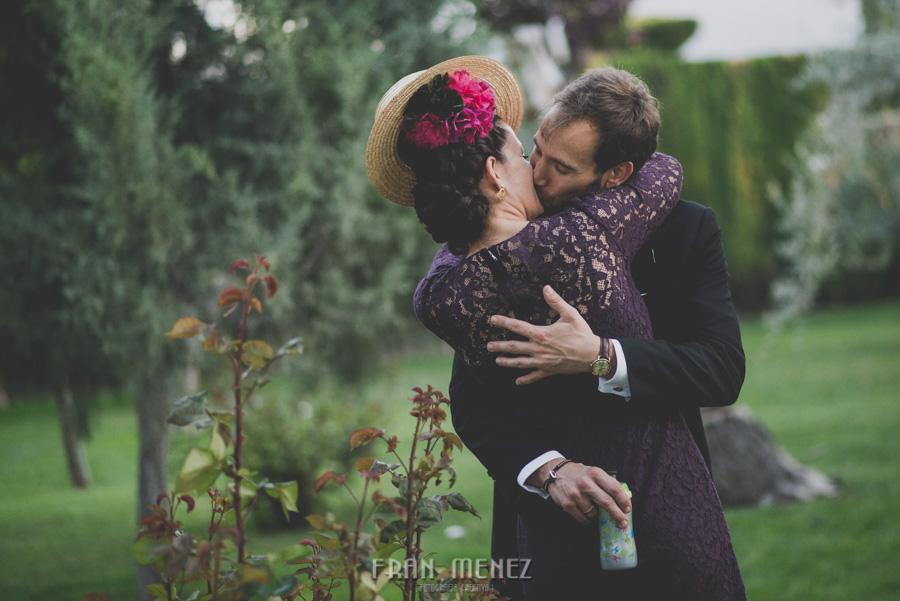 174a Fran Ménez Fotógrafo de Bodas en Baza. Fotografías de Boda en Baza. Weddings Photographer in Baza, Granada