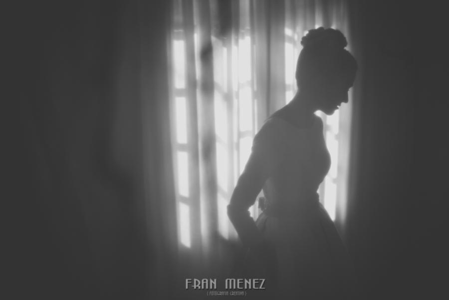 18 Fran Ménez Fotógrafo de Bodas en Baza. Fotografías de Boda en Baza. Weddings Photographer in Baza, Granada