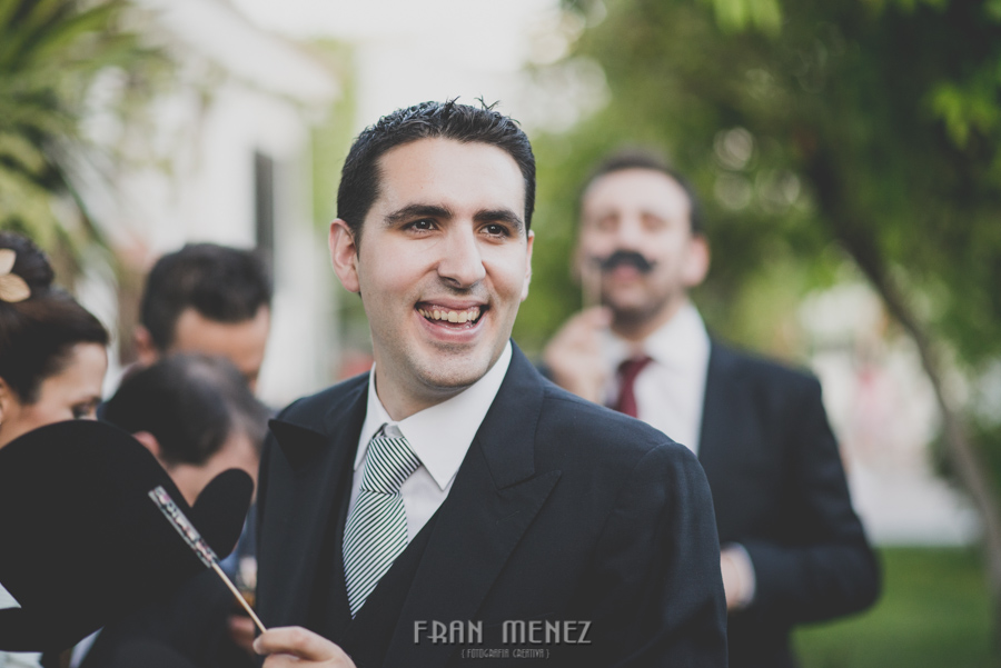 181 Fran Ménez Fotógrafo de Bodas en Baza. Fotografías de Boda en Baza. Weddings Photographer in Baza, Granada