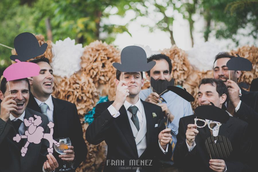 182 Fran Ménez Fotógrafo de Bodas en Baza. Fotografías de Boda en Baza. Weddings Photographer in Baza, Granada