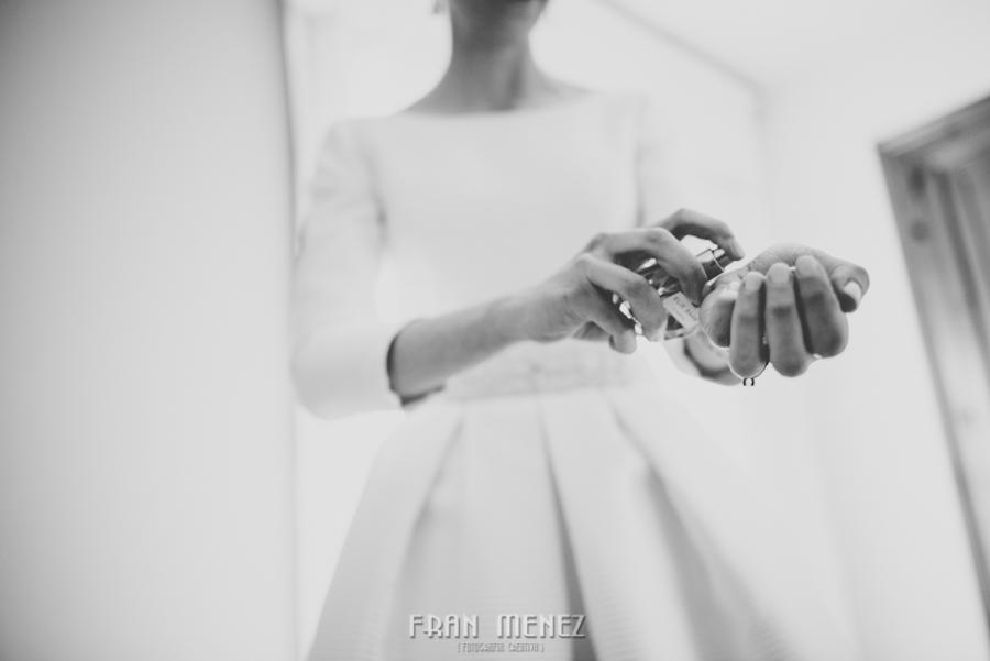 20 Fran Ménez Fotógrafo de Bodas en Baza. Fotografías de Boda en Baza. Weddings Photographer in Baza, Granada