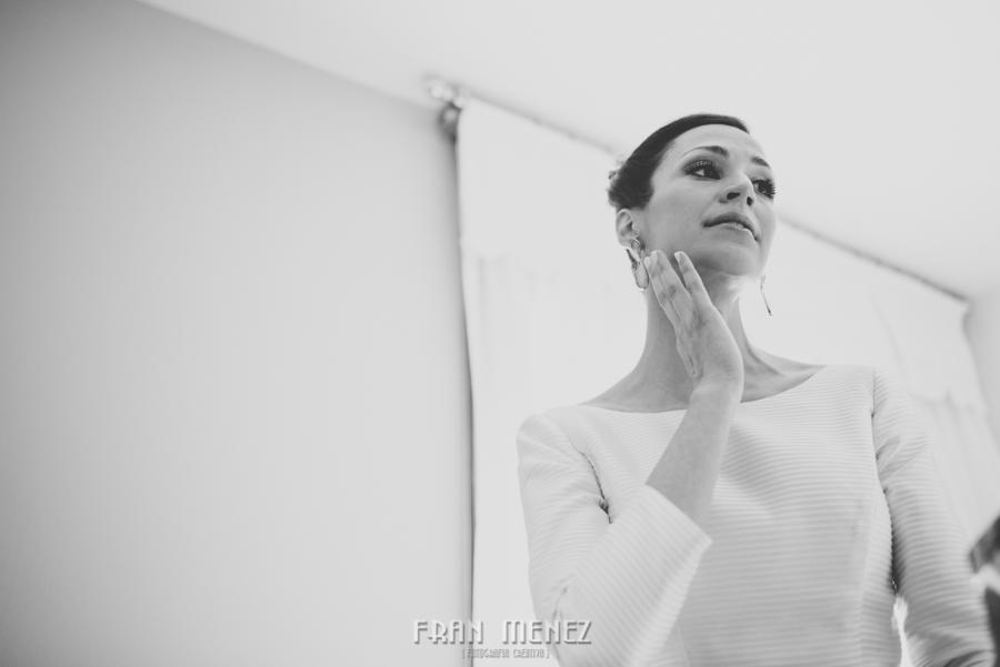 21 Fran Ménez Fotógrafo de Bodas en Baza. Fotografías de Boda en Baza. Weddings Photographer in Baza, Granada