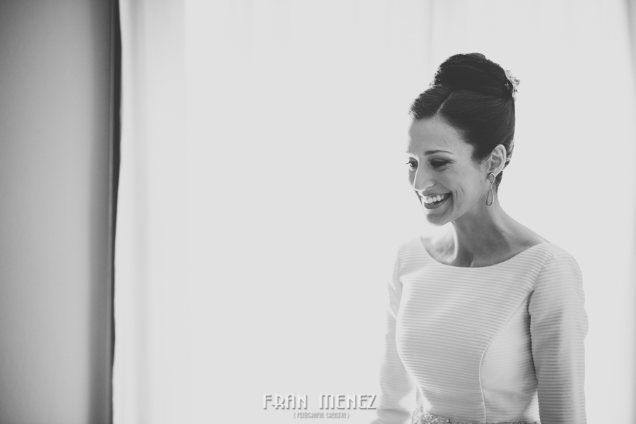 22 Fran Ménez Fotógrafo de Bodas en Baza. Fotografías de Boda en Baza. Weddings Photographer in Baza, Granada