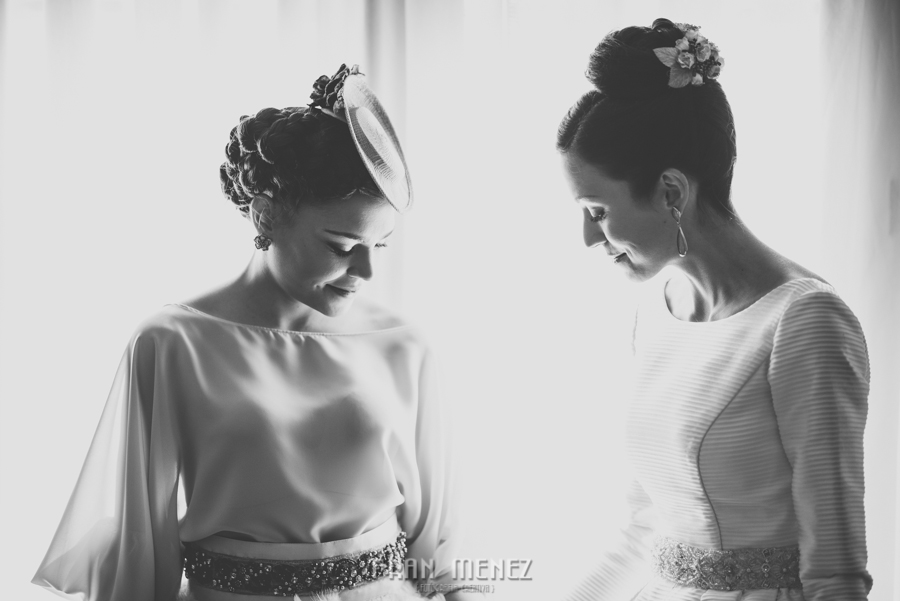 25 Fran Ménez Fotógrafo de Bodas en Baza. Fotografías de Boda en Baza. Weddings Photographer in Baza, Granada