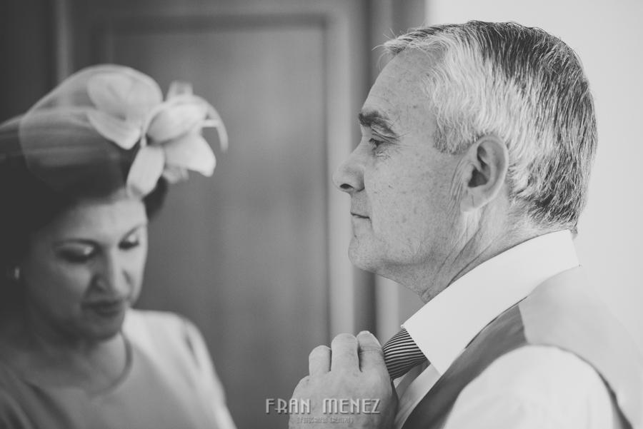31 Fran Ménez Fotógrafo de Bodas en Baza. Fotografías de Boda en Baza. Weddings Photographer in Baza, Granada