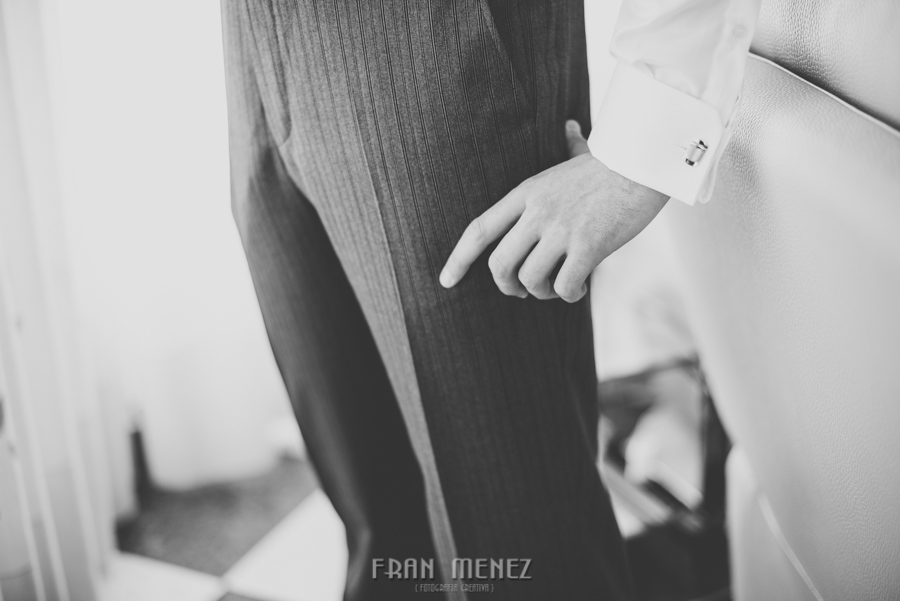 4 Fran Ménez Fotógrafo de Bodas en Baza. Fotografías de Boda en Baza. Weddings Photographer in Baza, Granada