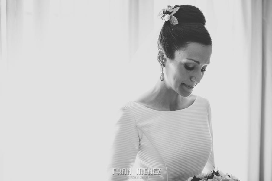 42 Fran Ménez Fotógrafo de Bodas en Baza. Fotografías de Boda en Baza. Weddings Photographer in Baza, Granada