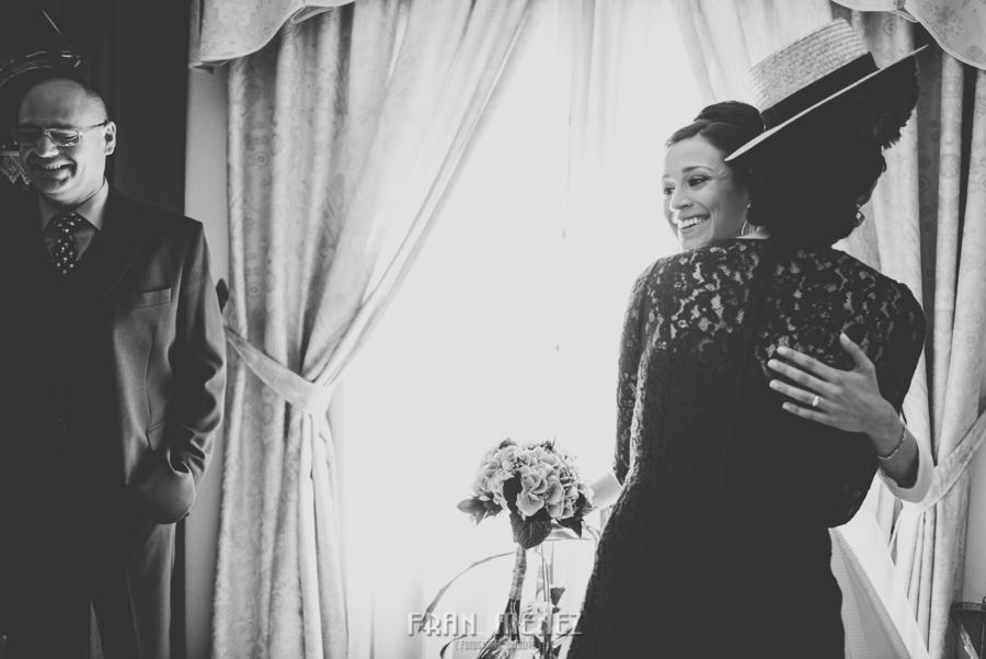 45 Fran Ménez Fotógrafo de Bodas en Baza. Fotografías de Boda en Baza. Weddings Photographer in Baza, Granada