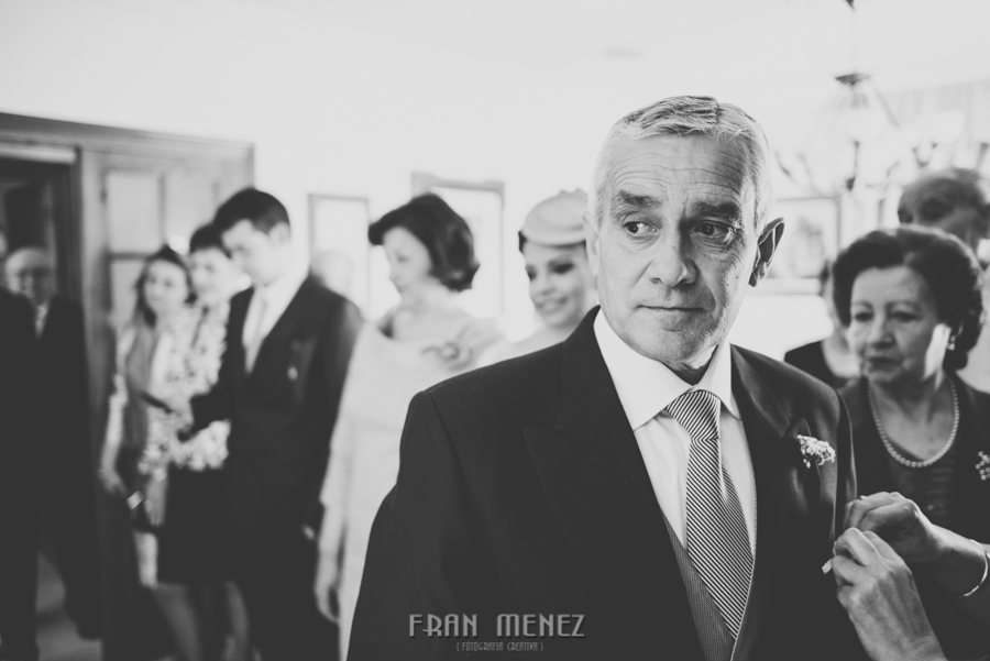 54 Fran Ménez Fotógrafo de Bodas en Baza. Fotografías de Boda en Baza. Weddings Photographer in Baza, Granada