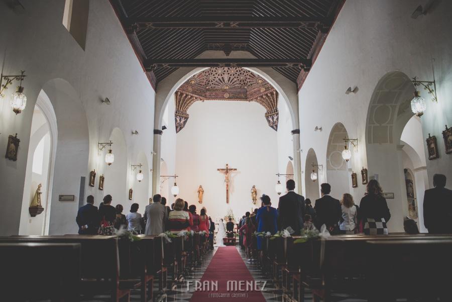 66 Fran Ménez Fotógrafo de Bodas en Baza. Fotografías de Boda en Baza. Weddings Photographer in Baza, Granada