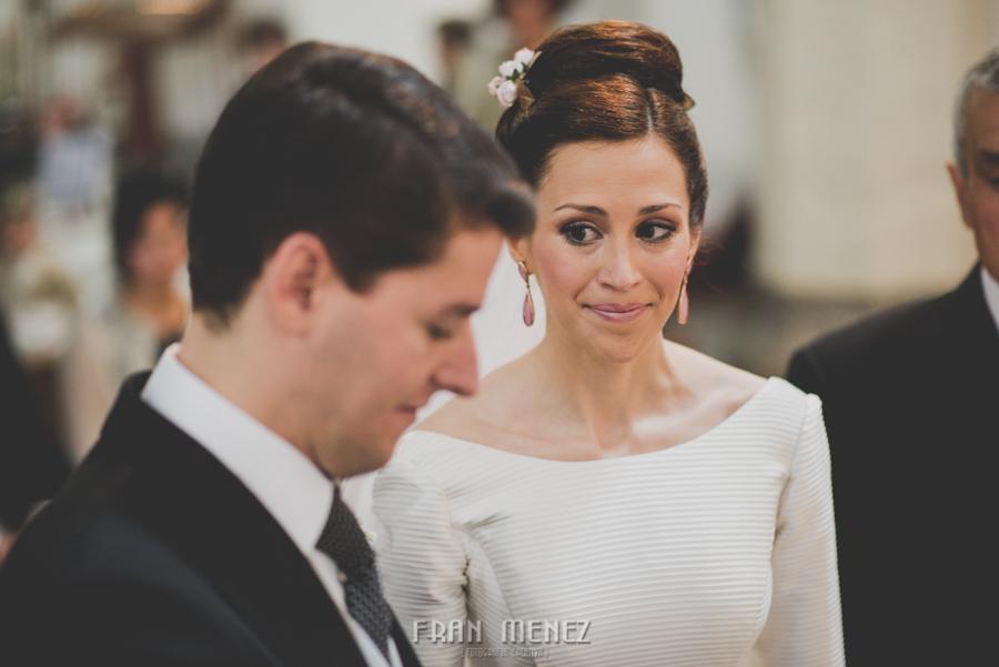71 Fran Ménez Fotógrafo de Bodas en Baza. Fotografías de Boda en Baza. Weddings Photographer in Baza, Granada