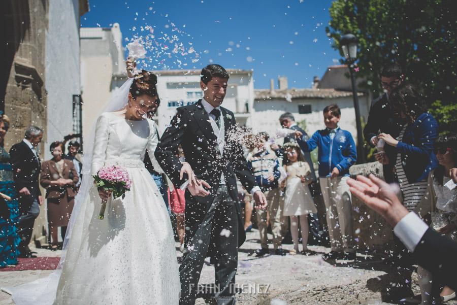 82 Fran Ménez Fotógrafo de Bodas en Baza. Fotografías de Boda en Baza. Weddings Photographer in Baza, Granada