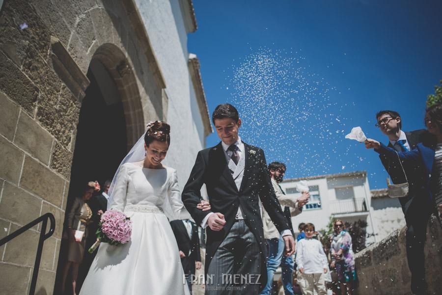 83 Fran Ménez Fotógrafo de Bodas en Baza. Fotografías de Boda en Baza. Weddings Photographer in Baza, Granada