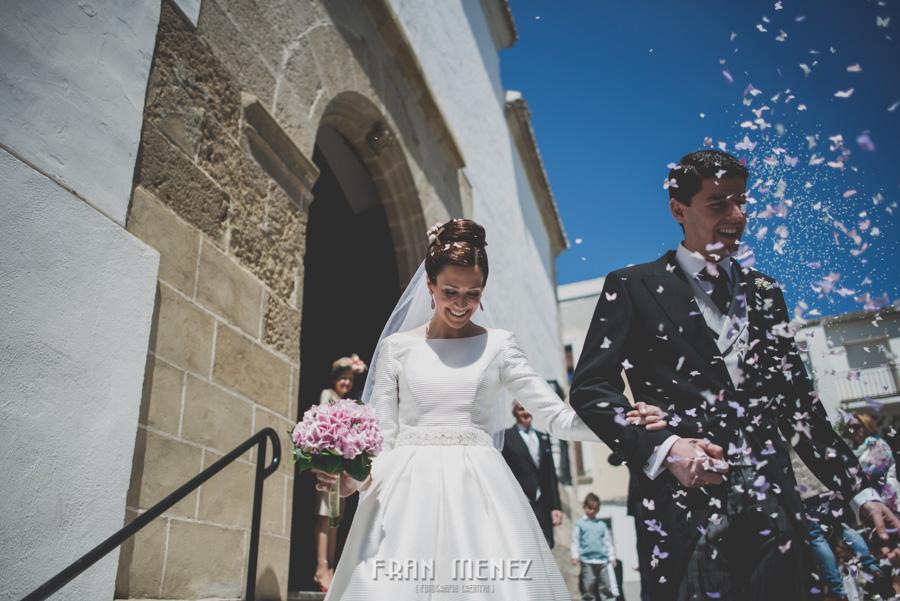 84 Fran Ménez Fotógrafo de Bodas en Baza. Fotografías de Boda en Baza. Weddings Photographer in Baza, Granada