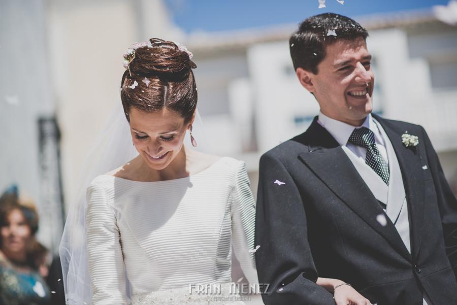 85 Fran Ménez Fotógrafo de Bodas en Baza. Fotografías de Boda en Baza. Weddings Photographer in Baza, Granada