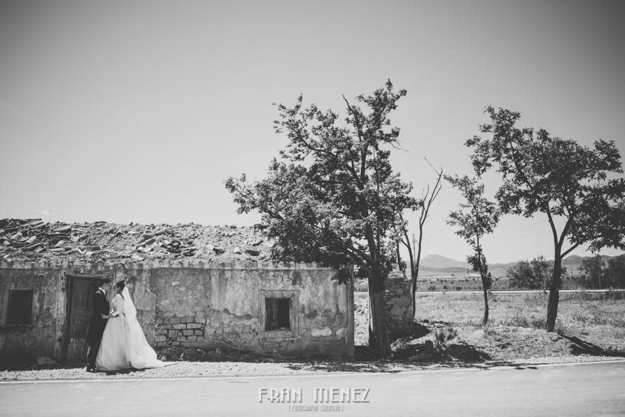 99 Fran Ménez Fotógrafo de Bodas en Baza. Fotografías de Boda en Baza. Weddings Photographer in Baza, Granada