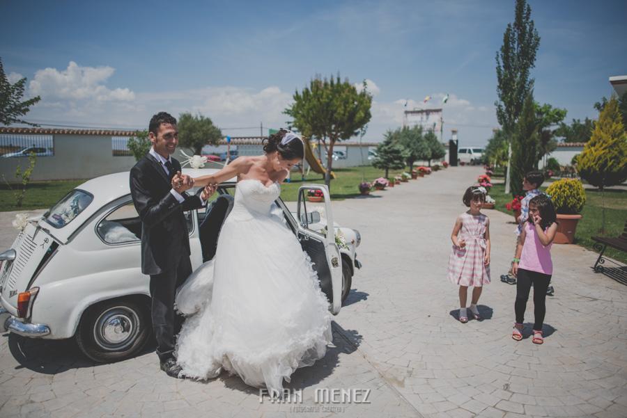 Fran Menez Fotografo de Bodas en Jerez del Marquesado. Fotografo de Bodas en Guadix. Fotoperiodismo de Bodas. Hacienda del Marquesado 109