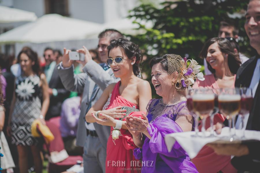 Fran Menez Fotografo de Bodas en Jerez del Marquesado. Fotografo de Bodas en Guadix. Fotoperiodismo de Bodas. Hacienda del Marquesado 110