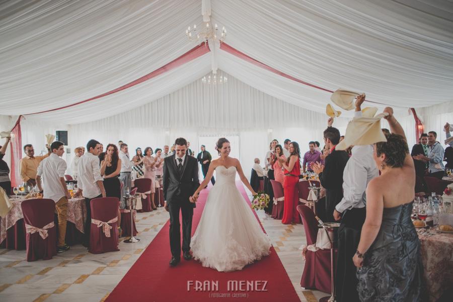 Fran Menez Fotografo de Bodas en Jerez del Marquesado. Fotografo de Bodas en Guadix. Fotoperiodismo de Bodas. Hacienda del Marquesado 122