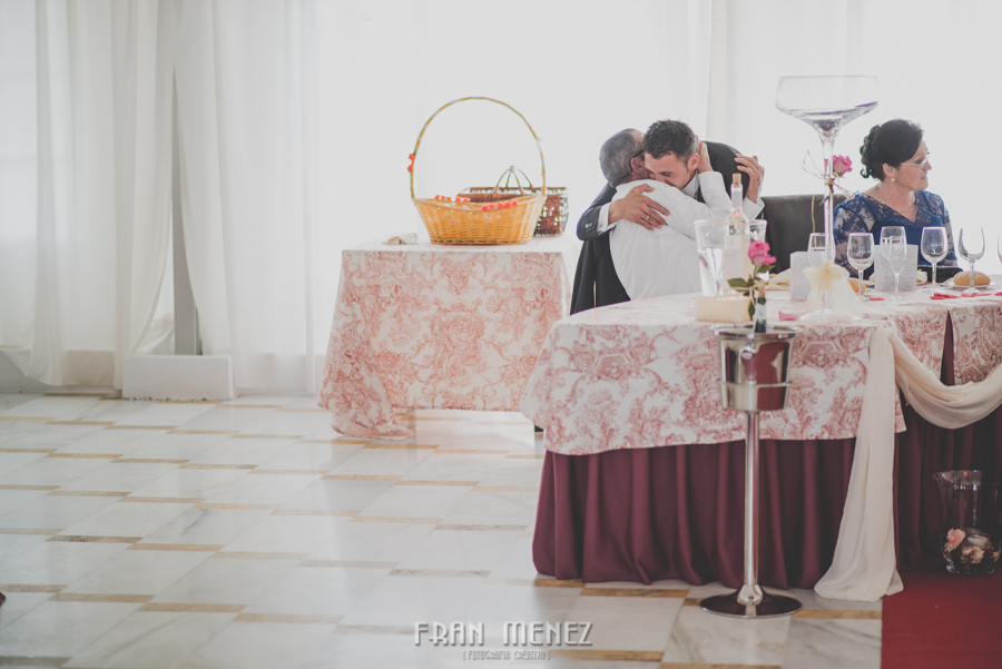 Fran Menez Fotografo de Bodas en Jerez del Marquesado. Fotografo de Bodas en Guadix. Fotoperiodismo de Bodas. Hacienda del Marquesado 126