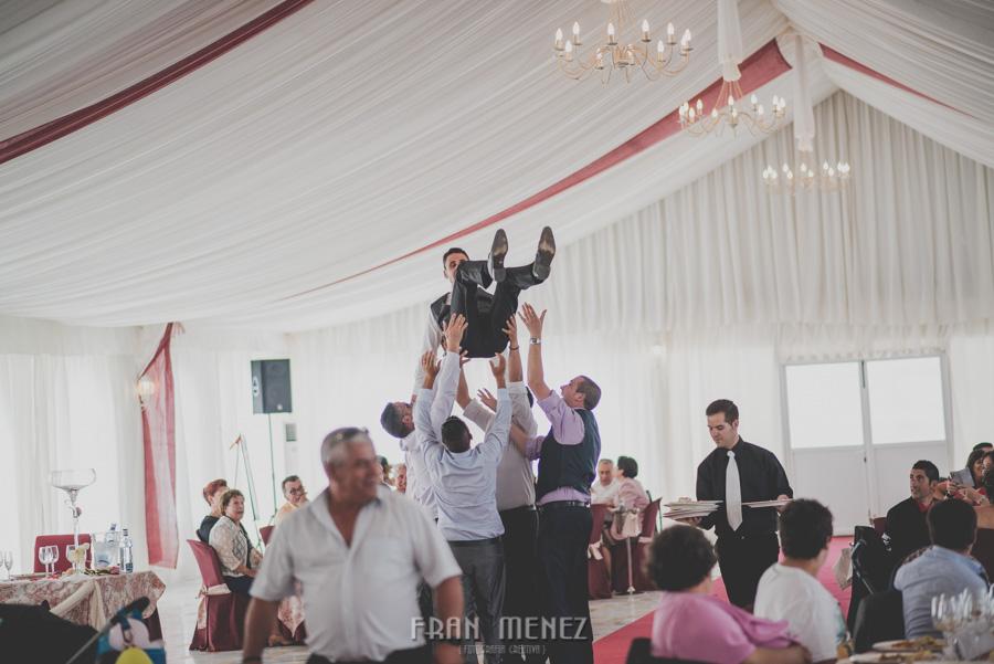 Fran Menez Fotografo de Bodas en Jerez del Marquesado. Fotografo de Bodas en Guadix. Fotoperiodismo de Bodas. Hacienda del Marquesado 133