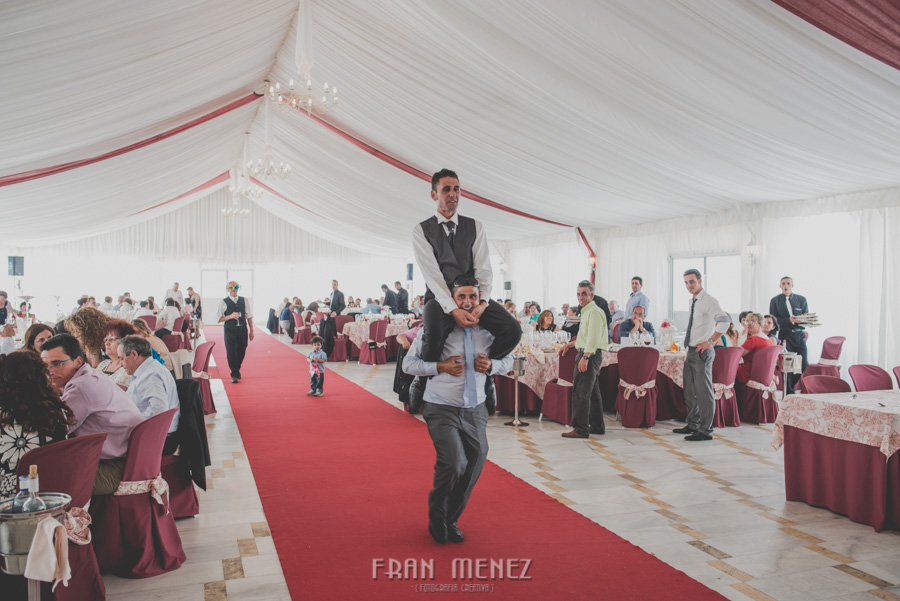 Fran Menez Fotografo de Bodas en Jerez del Marquesado. Fotografo de Bodas en Guadix. Fotoperiodismo de Bodas. Hacienda del Marquesado 135