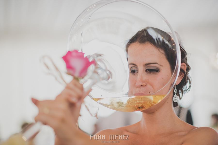 Fran Menez Fotografo de Bodas en Jerez del Marquesado. Fotografo de Bodas en Guadix. Fotoperiodismo de Bodas. Hacienda del Marquesado 143