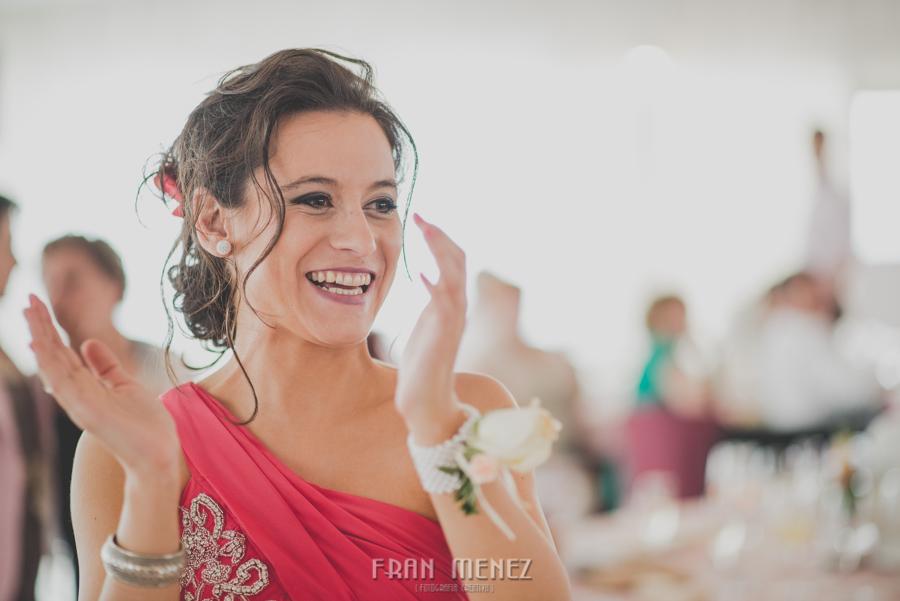 Fran Menez Fotografo de Bodas en Jerez del Marquesado. Fotografo de Bodas en Guadix. Fotoperiodismo de Bodas. Hacienda del Marquesado 147