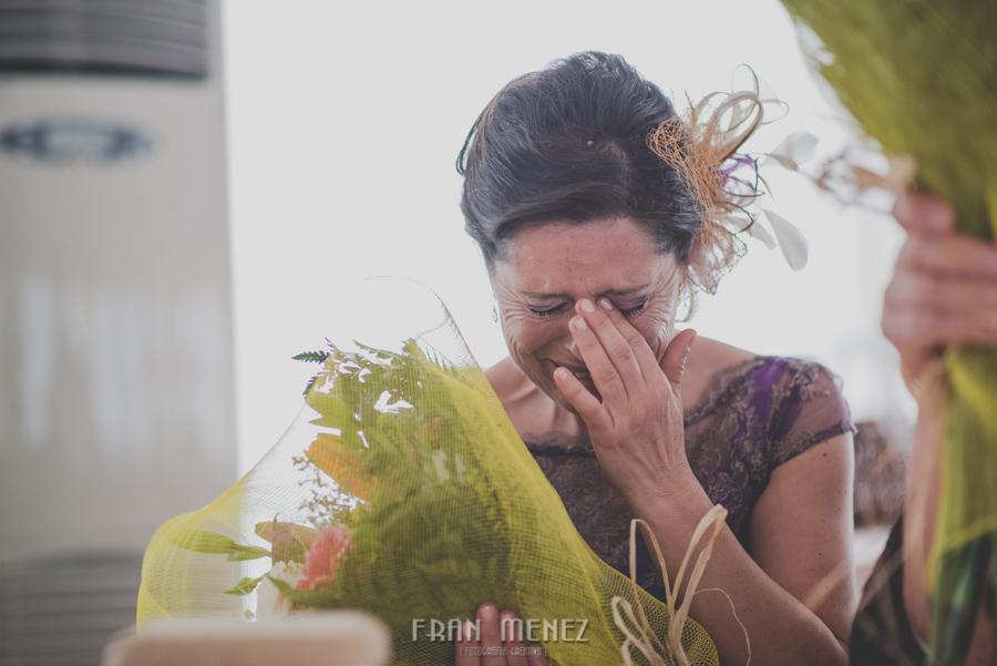 Fran Menez Fotografo de Bodas en Jerez del Marquesado. Fotografo de Bodas en Guadix. Fotoperiodismo de Bodas. Hacienda del Marquesado 177