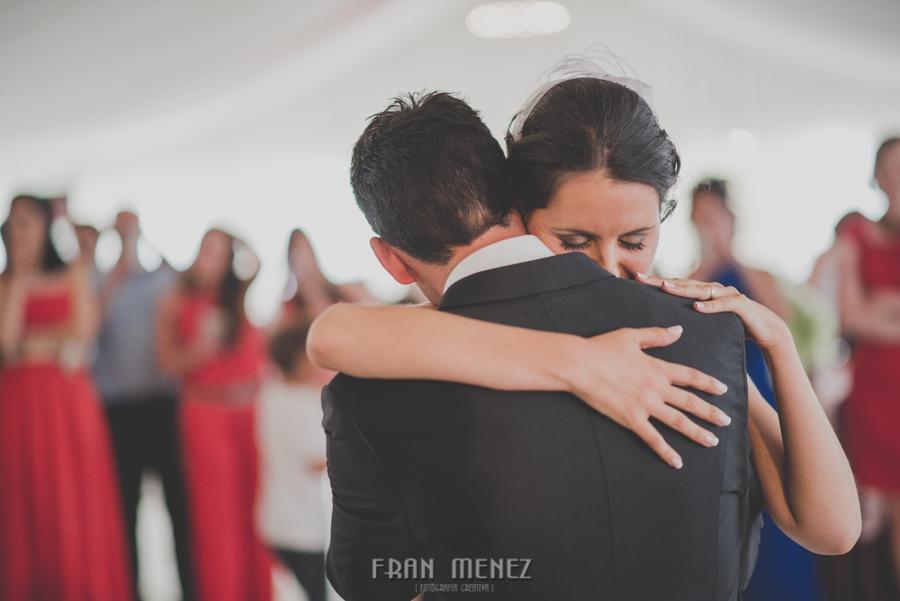 Fran Menez Fotografo de Bodas en Jerez del Marquesado. Fotografo de Bodas en Guadix. Fotoperiodismo de Bodas. Hacienda del Marquesado 201